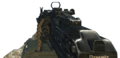 PKP Pecheneg Red Dot Sight MW3.png