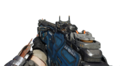 Peacekeeper MK2 First Person ELO BO3.png