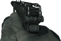 Skorpion Silencer MW3.png