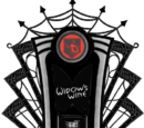 Widow's Wine