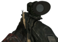 AK-47 Thermal Scope MW2.png