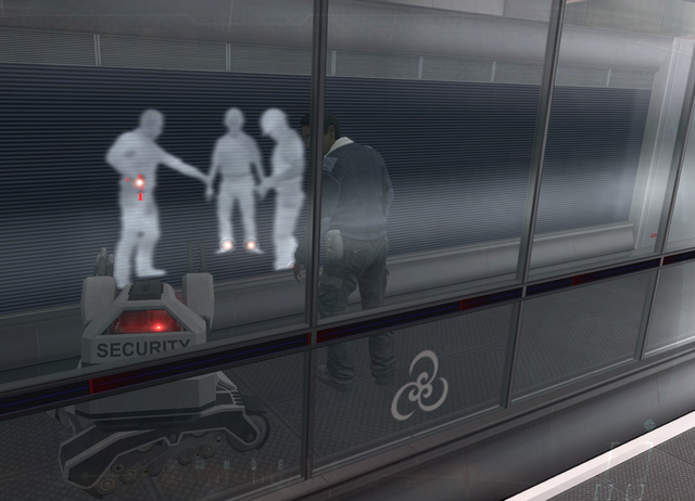 File:Colossus Security material detector BOII.png