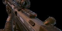 DSR 50/Attachments