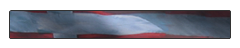 File:Denmark flag title MW2.png
