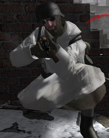 File:German soldier winter 1 CoD2.png
