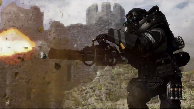 File:Juggernaut with Minigun CoDG.png