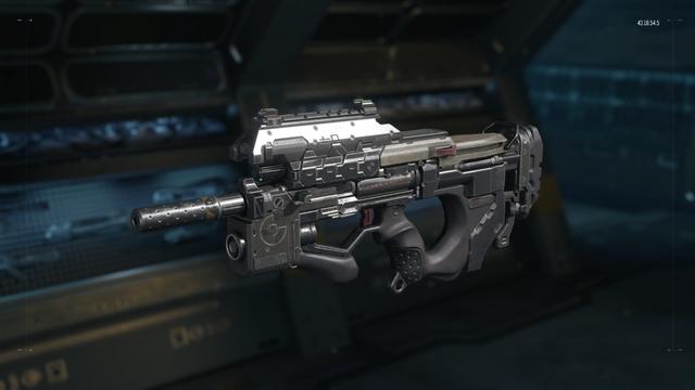 File:Weevil Gunsmith model Fast Mag BO3.png