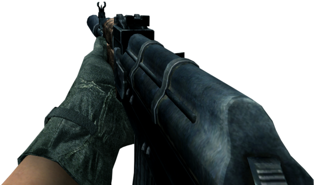 File:AK-47 Silencer CoD4.png
