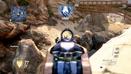 Call of Duty Black Ops II Multiplayer Trailer Screenshot 11