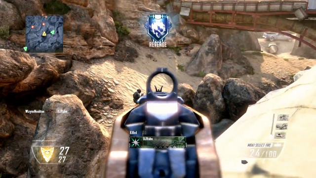 File:Call of Duty Black Ops II Multiplayer Trailer Screenshot 11.png