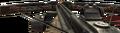 Crossbowdefault.png