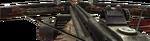 Crossbowdefault