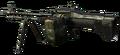 ELITE M60.png