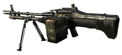 File:ELITE M60.png