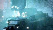 Intelligent Munitions System Extinction CoDG