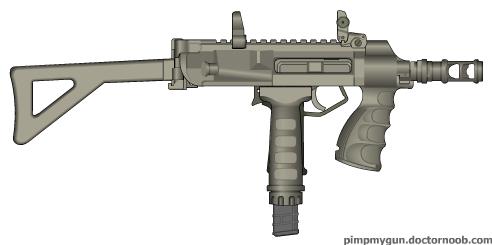 File:PMG TMP Grip.jpg