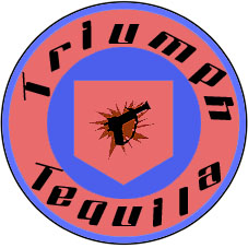File:Triumph Tequila.jpg