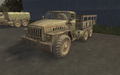 Ural 4320 1 FNG COD4.png