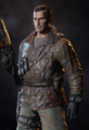Young Tank Dempsey BOIII.png