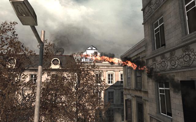 File:''Molotov'' MW3.png