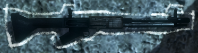 File:FG42 Third Person BO.png