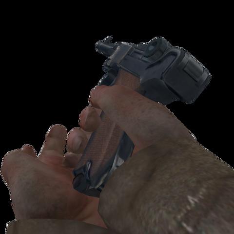 File:Luger Reloading COD.png