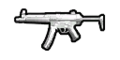 MP5 Pickup CoD4.png