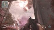 Survival Mode Screenshot 4