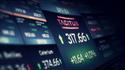 Tacitus Corporation Trading Growth BOII