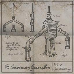 File:115 Generators schematic BOII.png
