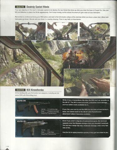 File:CoD-BO Prestige Guide Mission12 Page 9.jpg