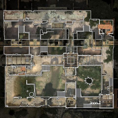 File:Erosion overhead map MW3.jpg
