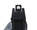 G36C Iron Sights CoD4.png
