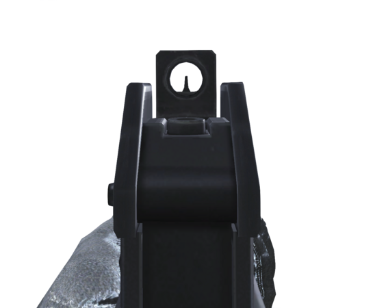 File:G36C Iron Sights CoD4.png