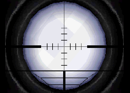 File:M40A3 Scope MW3DS.png