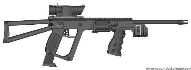 File:PMG Boxer 64 Enchanced Machine Pistol.jpg