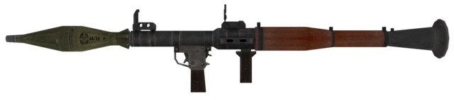 File:RPG-7 model AW.png