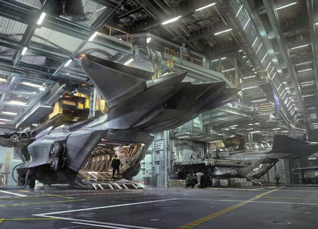 File:Retribution Hangar1 ConceptArt IW.png