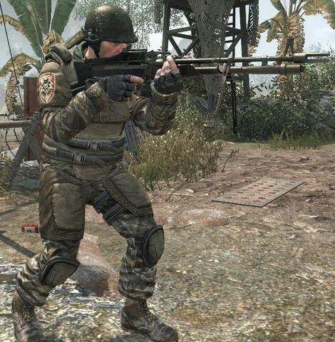File:SOG Flak Jacket M60 BO.jpg
