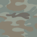 Weapon camo bush dweller.png