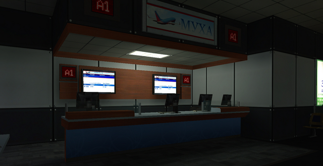 File:Airportscreen9.PNG