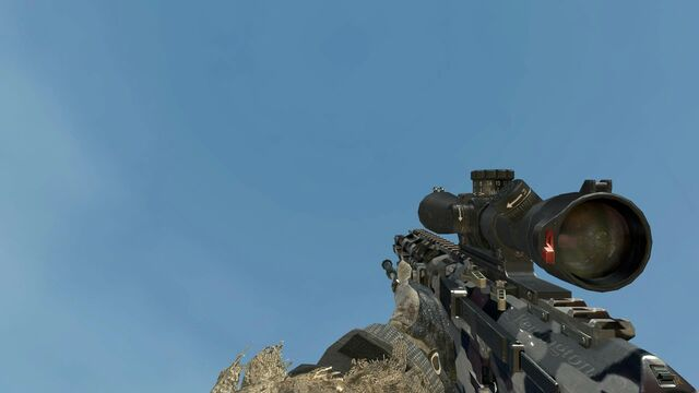 File:RSASS Snow MW3.jpg