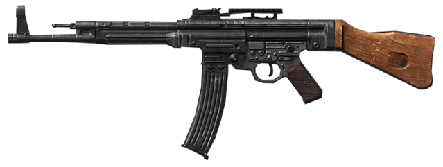 File:STG44 menu icon AW.png