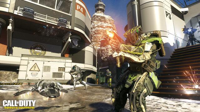 File:Call of Duty Infinite Warfare Multiplayer Screenshot 1.jpg