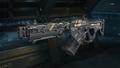 Dingo Gunsmith model Fast Mag BO3.png