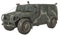 GAZ-2975 model MW3.png