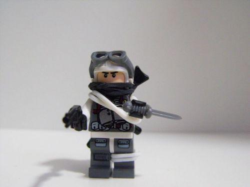 File:Lego Cliffhanger.jpg