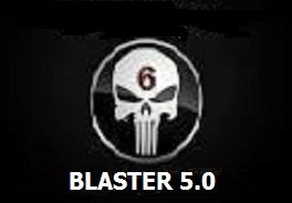 File:Personal Blaster353 Seal.jpg
