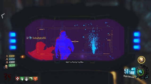 File:Thermal Sight ADS Zombies BO3.jpg
