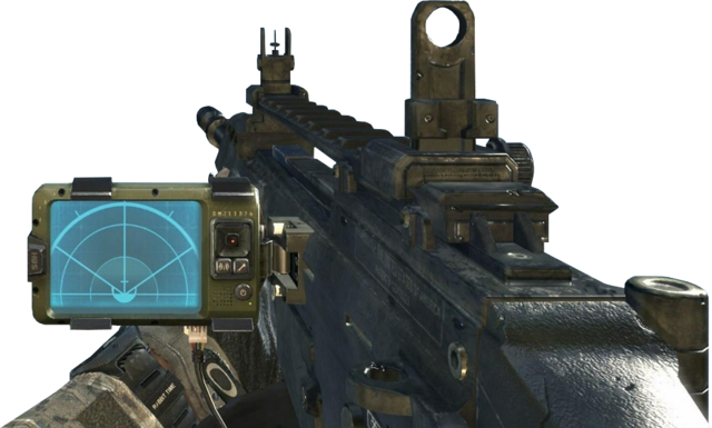 File:MG36 Heartbeat Sensor MW3.png